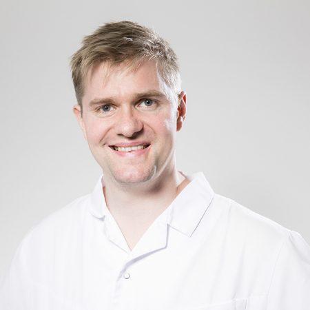 Ramon-Fröhlicher_web